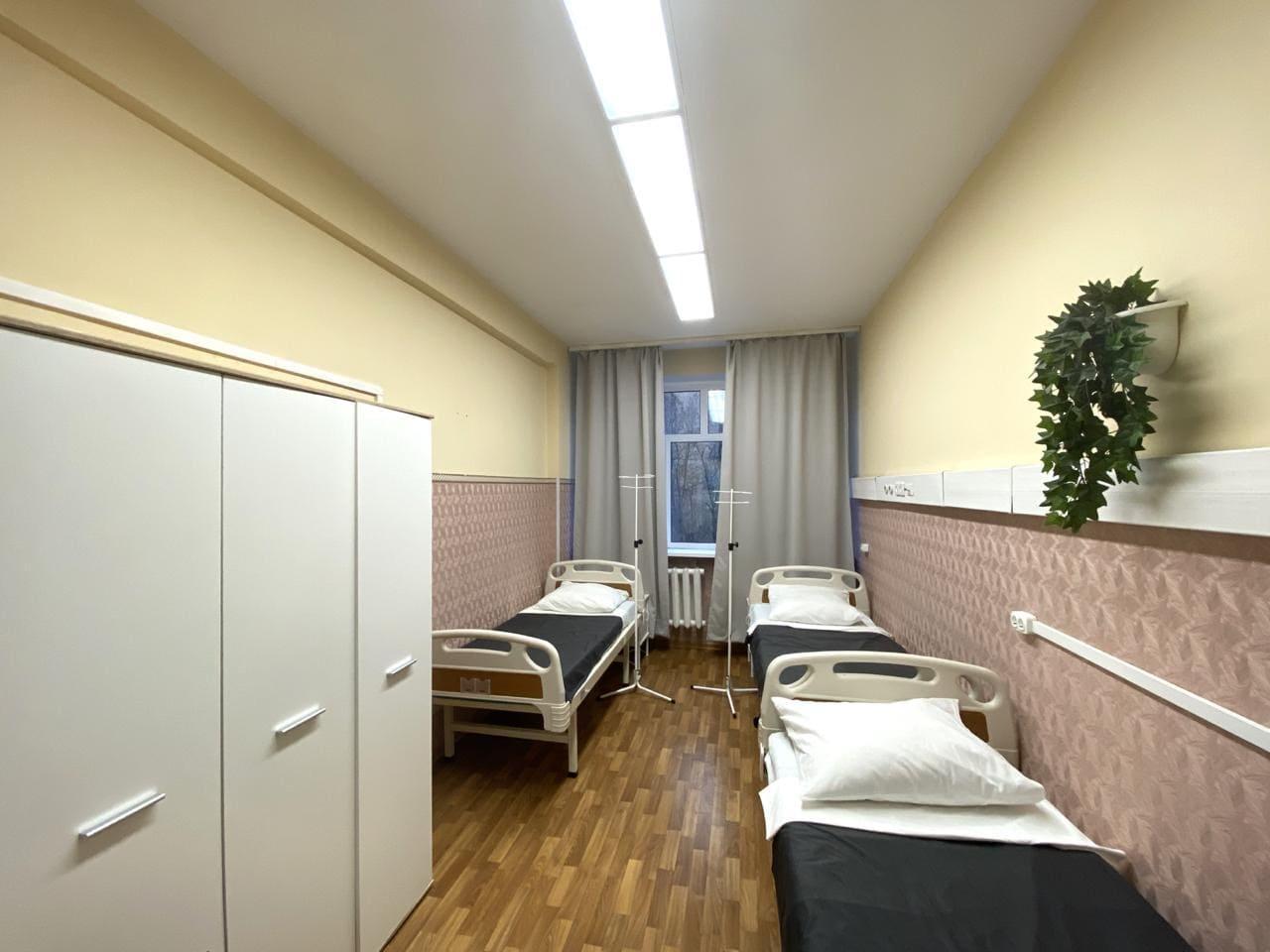 Лучшие наркологические клиники москвы стационар клиника решение утро с похмелья картинки прикольные