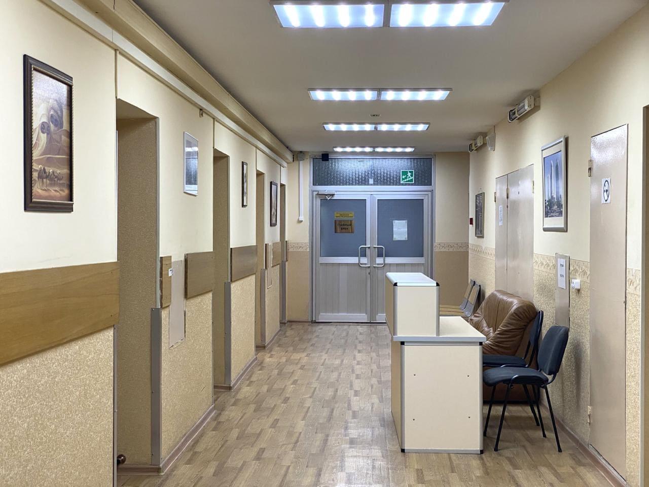 Наркологическая клиника платно наркология ул люблинская д 37 1